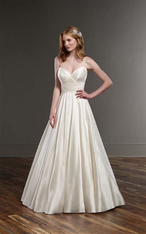 wedding dresses designer wedding dress martina liana
