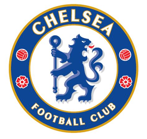 Chelsea Edition 08 match of the week everton v chelsea great dane football