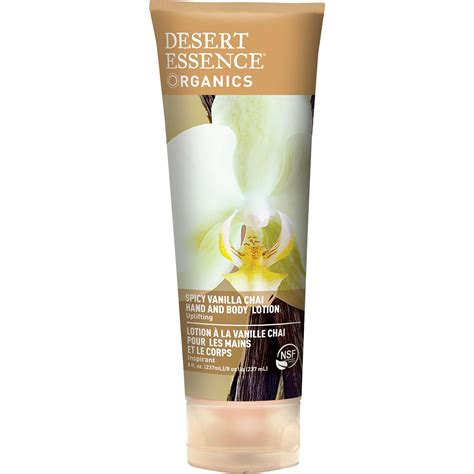 desert essence organic coconut jojoba & coffee oil