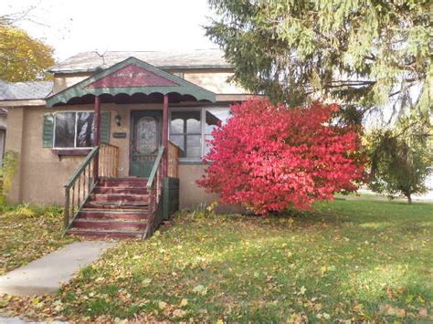 houses for sale peru il 2103 main st peru illinois 61354 detailed property info foreclosure homes free
