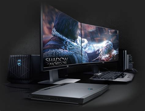 alienware laptops dell united states