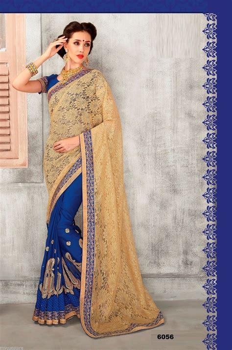 Gamis India Sari Terbaru 2015 sari india 21 bajuindia bajuindia