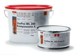 stopox whg deck 100 arhispec ro lista produse