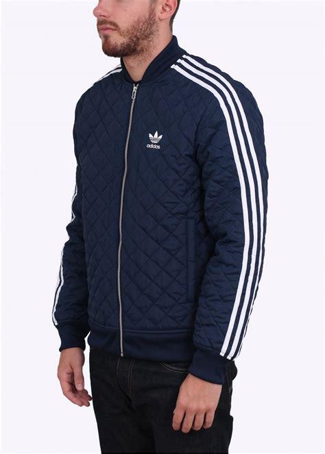 Harga Adidas Jaket harga jual jaket adidas original jual jersey bola adidas