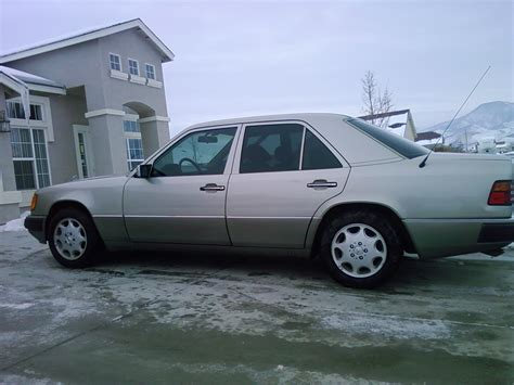 how to sell used cars 1993 mercedes benz 190e spare parts catalogs 1993 mercedes benz 400 class overview cargurus