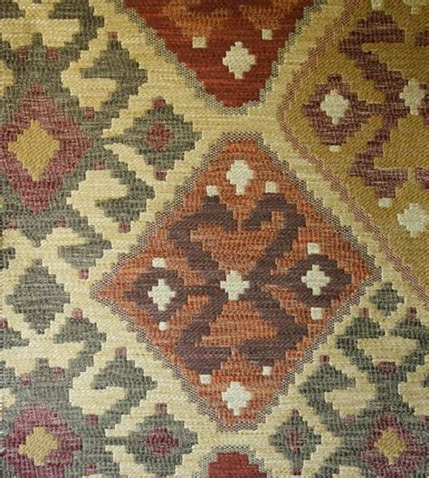 kilim upholstery heavy weights upholstery fabrics and upholstery on pinterest