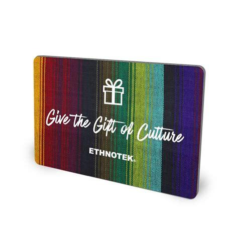 Euro Gift Card - gift card 10 euro gift cards gift card 10 euro