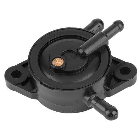 808656 Briggs And Stratton Fuel by New Fuel Replacement Part For Briggs Stratton