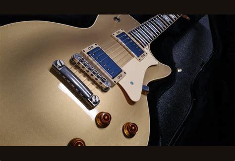 Tshirt Smitty 620 heritage guitars heritage h 150 gold top bei guitars shop de