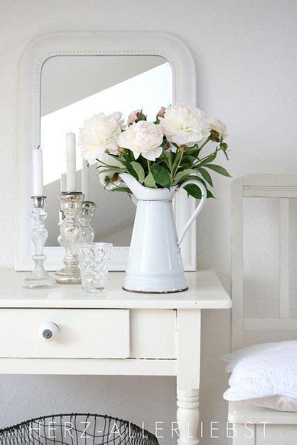 fiori in da letto awesome fiori in da letto gallery house design