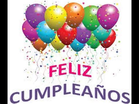 imagenes de cumpleaños para ricardo feliz cumplea 209 os ricardo arjona youtube