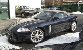 Jaguar Is From Which Country Jaguar Car Made In Which Country Auto Car