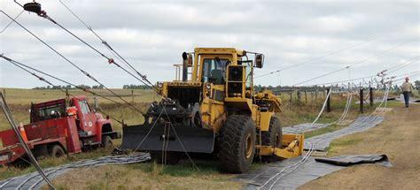high voltage construction hv transmission line construction services power line