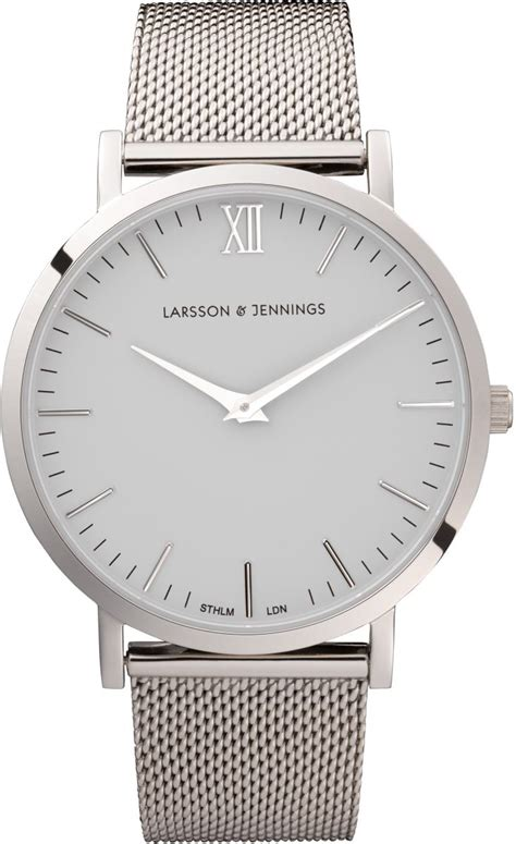 Silver Watches best 25 s silver watches ideas on