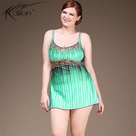 Top 8 Bathing Suits For Summer by Gradient Summer One Swimsuits Wear Green