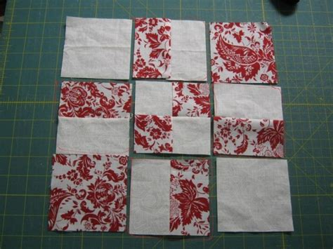 free charm square quilt patterns free quilt patterns