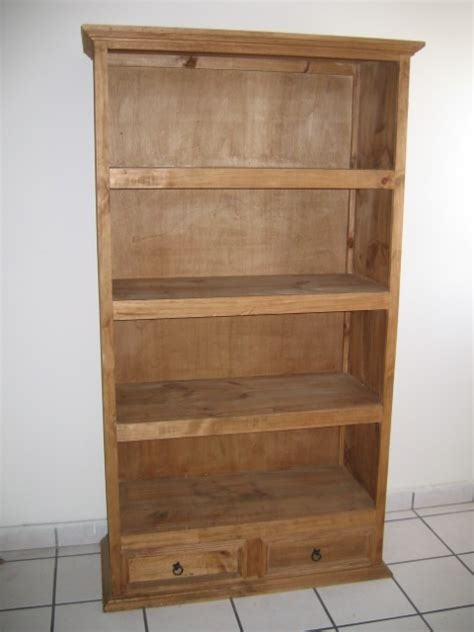 old bookcases for sale bookcases for sale photo yvotube com