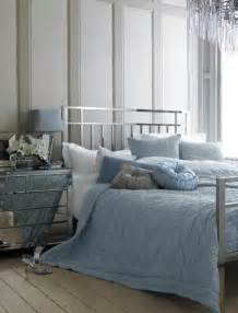 blue and grey bedroom 20 beautiful blue and gray bedrooms digsdigs