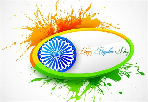 cornici kashmir india republic day 2019 29 images wishes essay for students