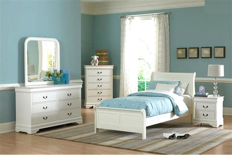 Cool Bedroom Desks by Cool Bedroom Furniture Set Greenvirals Style