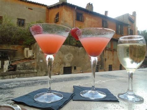 best cocktail bars in rome best cocktail bars in rome italy rome tour