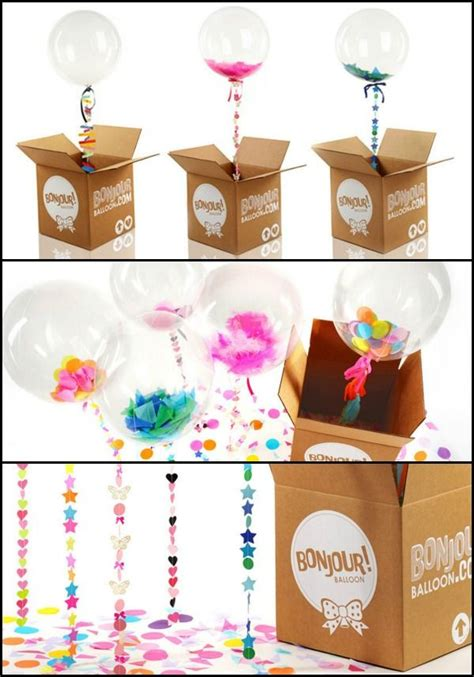 birthday gifts delivered sydney gift ftempo