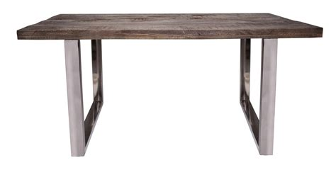 Small Dining Table With Bench Small Dining Table With Bench 28 Images Best Of Compact Dining Table With Bench Light Of