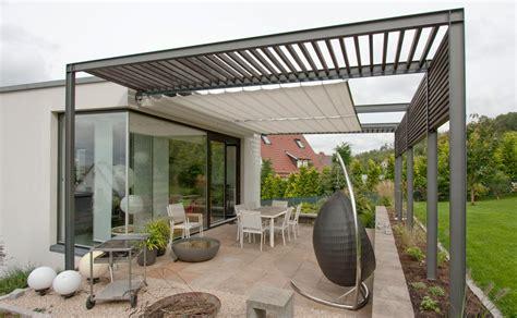 carport unter 200 einfamilienhaus mit carport archi viva architekten
