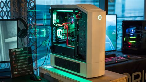 best gaming pc best gaming pc deals desktops that offer better value