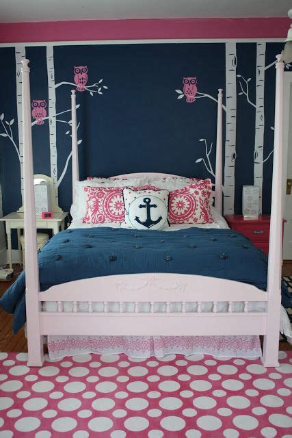 Francis Goble Also Search For Navy Pink Bedroom Quarto Dos Filhos