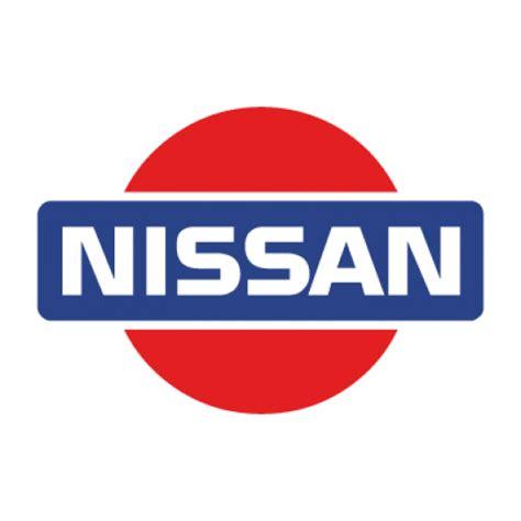 nissan logo vector nissan logo vector pdf 5 free nissan logo pdf graphics