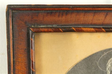 cornici a cassetta cornice a cassetta specchi e cornici antiquariato