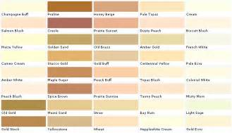 valspar color valspar paints valspar paint colors valspar lowes colony sles swatches paint chips