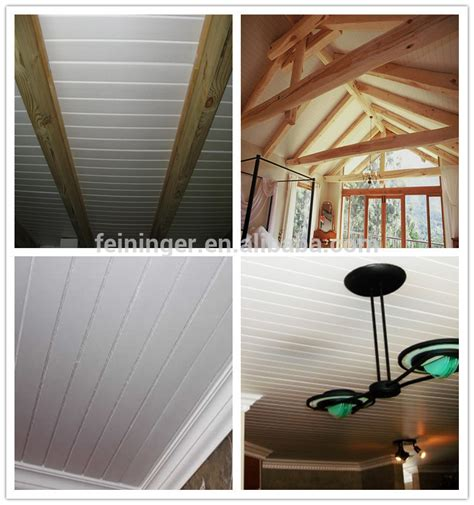 Polystyrene Ceilings by Lightweight Ceiling Board Xps Grooved Insulation Board