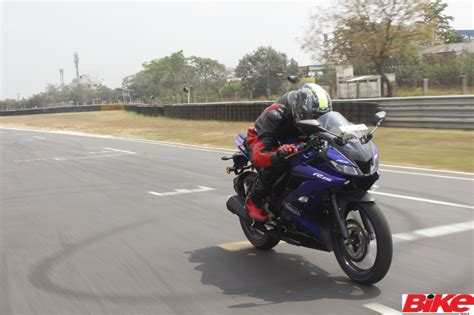 yamaha r15 version 3 all you need to know complete official 2018 yamaha r15 version 3 0 all you need to know