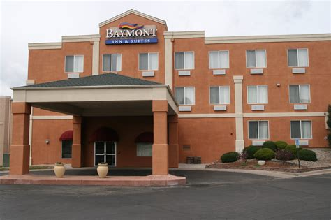 comfort inn co comfort suites colorado springs co 2018 hotel review