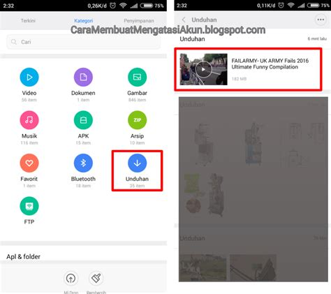 aplikasi android untuk download video di youtube cara download video youtube di android dengan tanpa aplikasi