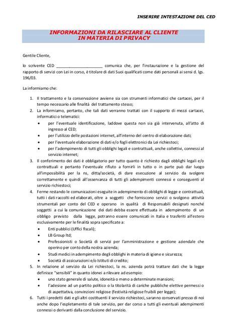 dichiarazione antiriciclaggio antiriciclaggio dichiarazione di vincita