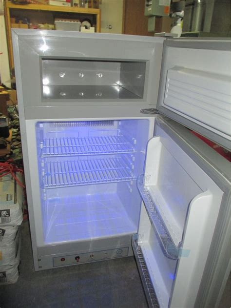 Small Cabin Appliances by Propane Cabin Refrigerators Search Engine At