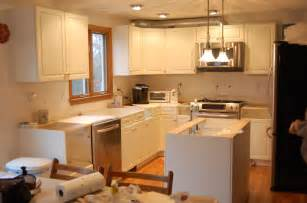 Kitchen Cabinet Refacing Cost Calculator Cabinet Refacing Cost And Factors To Consider Traba Homes