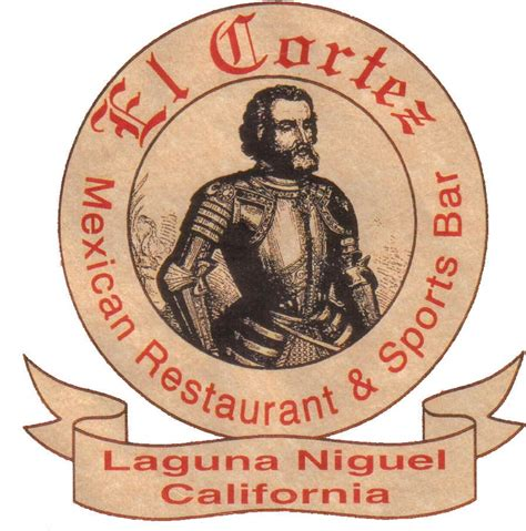 el cortez hours 70 best images about laguna niguel calfornia on pinterest