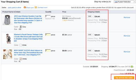 aliexpress premium shipping tracking how do i combine orders for shipping aliexpress price