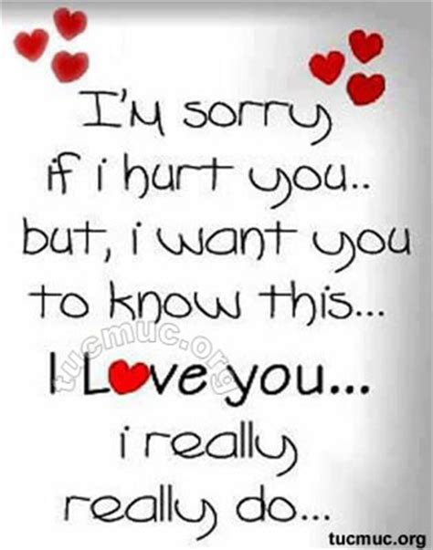 images of love sorry sorry graphics images pictures