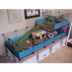 Bunny Hutches For Sale Indoor Rabbit Hutches Pet Forums Community Polyvore
