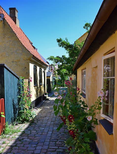Search For In Denmark Drag 248 R Denmark Hotelroomsearch Net