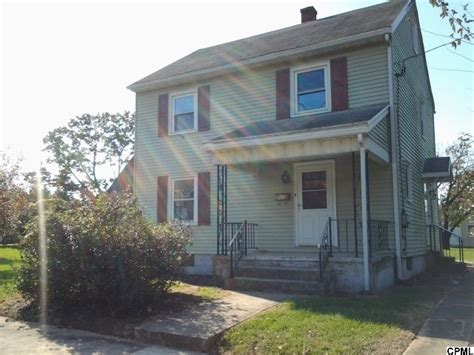 palmyra pennsylvania reo homes foreclosures in palmyra