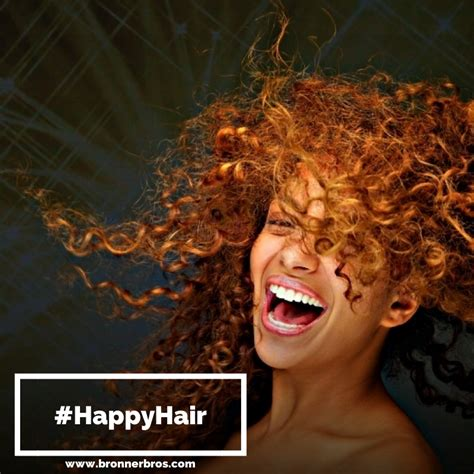 discover the hair show discover 2014 hair show bronner bros 2014 mid summer hair