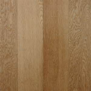 Engineered White Oak Flooring White Oak Engineered Pre Finished Hardwood Flooring