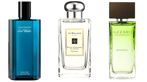 Cool Scent Vanila cologne these are scents you should be spraying