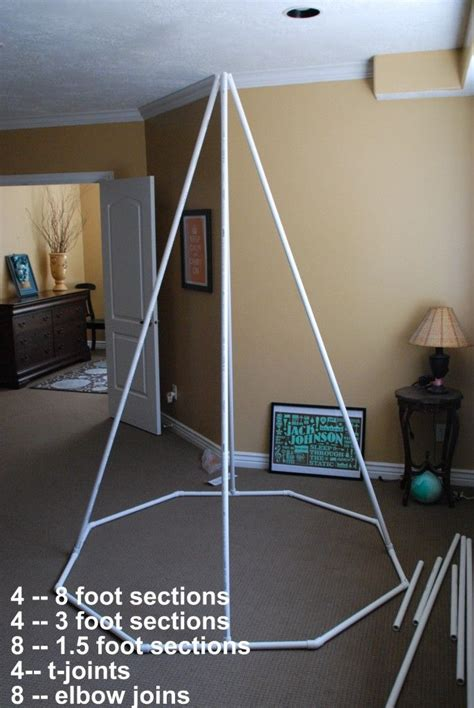 how to build a tent 1000 ideas about pvc tent on pinterest pvc fort pvc